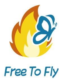 ftf-logo-final